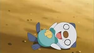 Pokémon BW2 #23: Unova League – Hydreigon Wars | [the ...