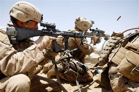 le feu contre l homme l impasse de la comme id 233 al de guerre