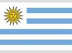 FileFlag of Uruguay Riverasvg Wikimedia Commons
