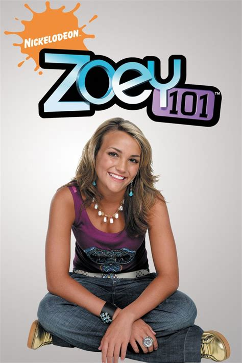 Zoey 101 - Google Search   Zoey 101, Zoey, Movies and tv shows