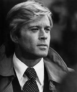Classic Movies images Robert Redford wallpaper and ...