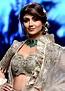 Shilpa Shetty - Wikipedia