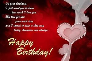 Best Happy Birthday Images & Beautiful Birthday Wishes ...
