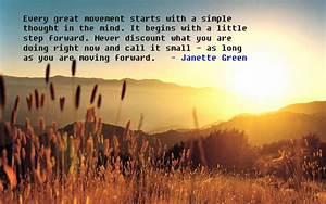 Morning Sunrise... Morning Mountain Quotes