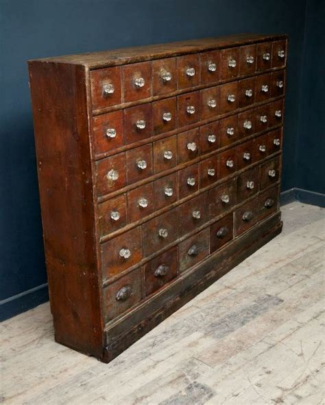 kitchen cabinets with drawers seed drawers antique cabinets storage drew pritchard 6468