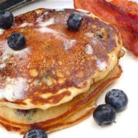 einfache schnelle brotaufstriche schnelle und einfache amerikanische pfannkuchen rezepte suchen