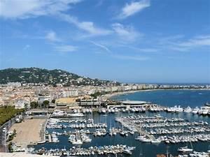 Mandelieu La Napoule : rent a boat mandelieu yacht charter mandelieu la napoule boat rental ports yacht charter ports ~ Medecine-chirurgie-esthetiques.com Avis de Voitures