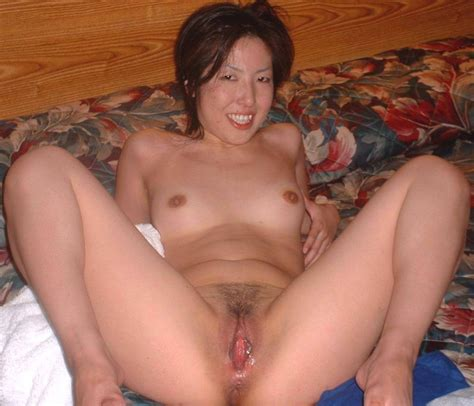 asia porn photo asian wife amateur milf very juicy and wet pussy