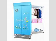 electric clothes drying rack Cosmecol
