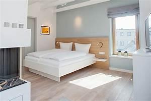 Haus Lassen Westerland : zentrale ferienwohnung sylt sylt lofts ~ Watch28wear.com Haus und Dekorationen