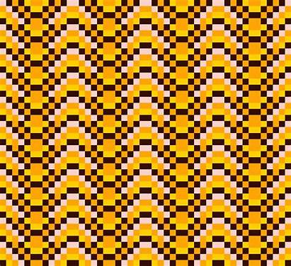 Patterns Mexican Pattern Ethnic Seamless Colourful Ornamental