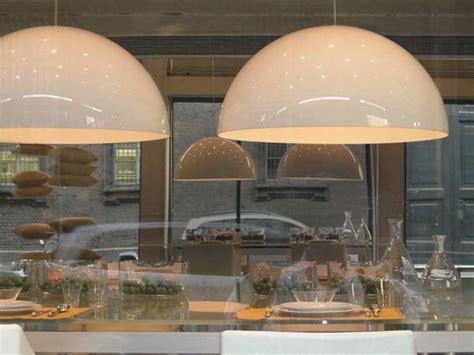 soggiorno la cupola forum arredamento it come illumino il soggiorno