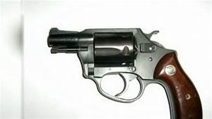Five-Year-Old Boy Fires Gun at Neighbor