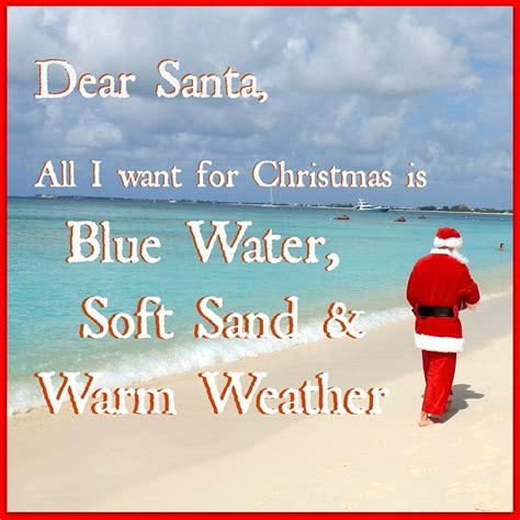Christmas Beach Quotes Quotesgram. Birthday Quotes For Brother. Marilyn Monroe Quotes All A Girl Really Wants. Quotes About Strength Power. Sad Quotes Eyes. Motivational Quotes Iphone. Success Quotes Short. Motivational Quotes About Goals. Single Quotes Funny Tagalog