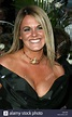 Sally Lindsay High Resolution Stock Photography and Images ...