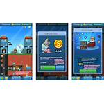 Rewarded Idle Tycoon Miner Games Core Fluffy