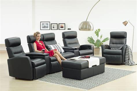 Divano Recliner - divani recliner hip furniture