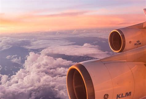 Check out the best air miles credit cards with the biggest welcome bonus, the lowest annual fee, and the best earn rate. Best Credit Card for Airline Travel Miles » Blippr