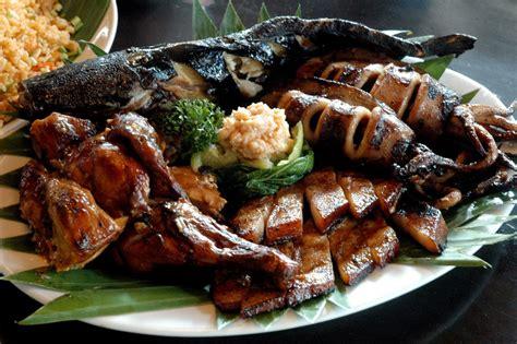 cuisine philippine cuisine related keywords cuisine