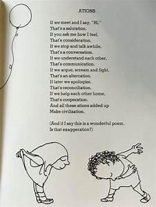 Best 25+ Shel silverstein poems ideas on Pinterest ...