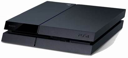 Playstation Update Ps4 Console Released Firmware