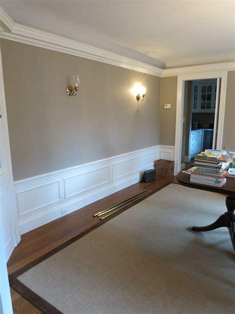 baja dunes  white dove trim interior home decor home