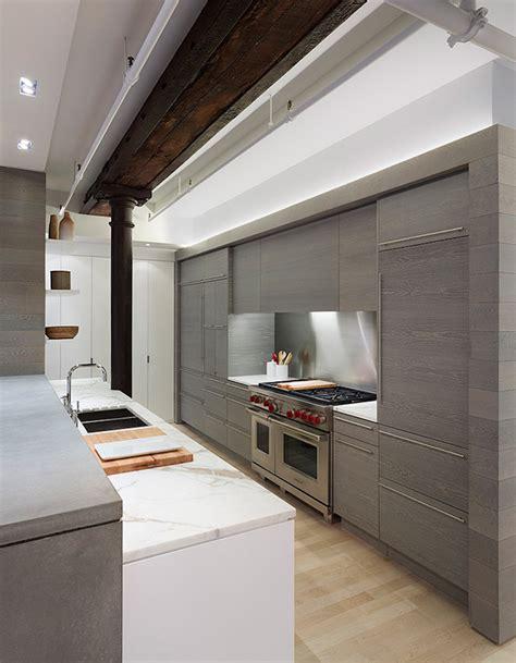 concrete kitchen design remodeling 101 concrete countertops remodelista 2426