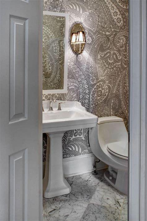 case design bathrooms rectangular pedestal sink
