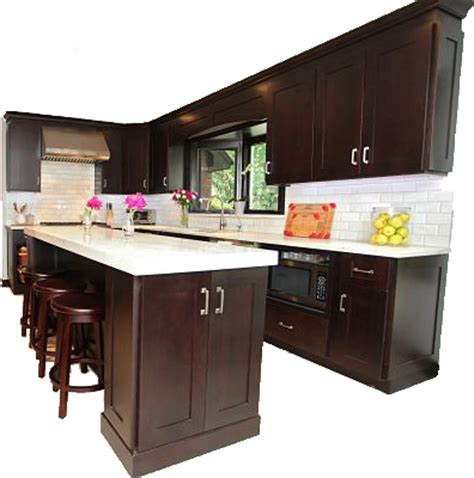kitchen used cabinets about us 847 395 3418 century kitchens bath 3418