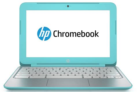 chromebook colors hp slatebook 14 arrives with android chromebook 11