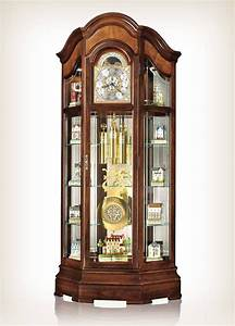 Howard Miller Large Wall Clock Parts  U2013 Wall Design Ideas