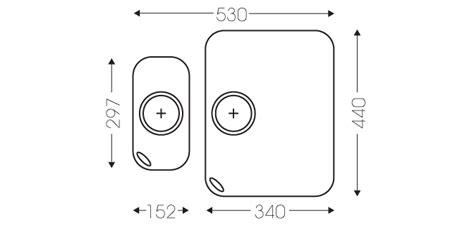 dupont corian sink 859 dupont corian hi macs 857 859 counter production ltd