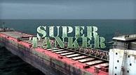 Super Tanker Movie Trailer Official 2011 - YouTube