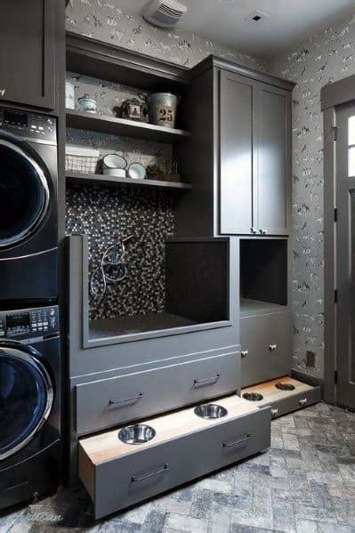 top   home dog wash station ideas canine shower designs