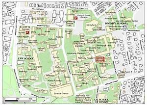 Harvard Yard Map | My blog