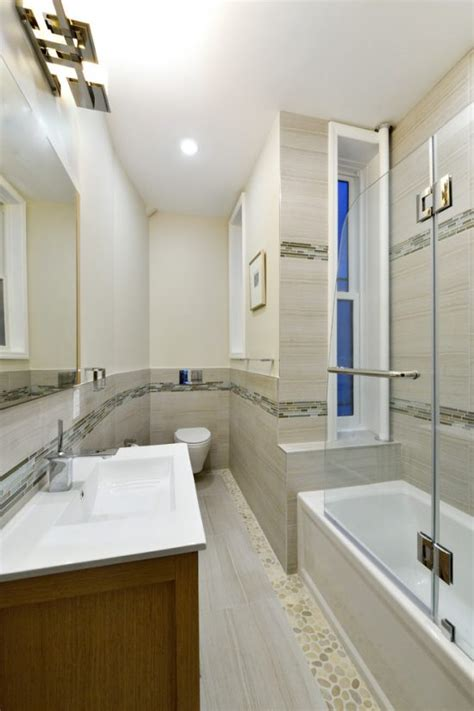 How To Design Bathroom by How To Choose The Materials For Your Bathroom