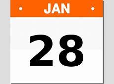 Free vector graphic Calendar, Agenda, Date, Schedule