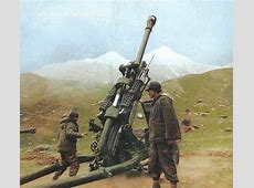 These Incredible Weapons Are Made In India 21st Century