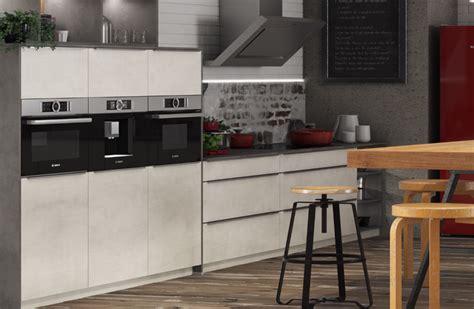 poignees de cuisine des meubles de cuisine avec ou sans poignées