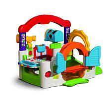 tikes toys r us and toys on