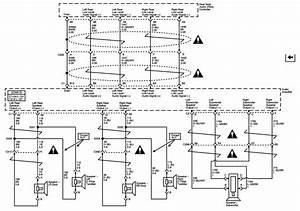 I Want A Downloadable Service  Repair Manual  Schematics
