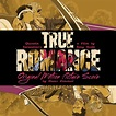Giveaway: Win a Copy of the True Romance Original Motion ...