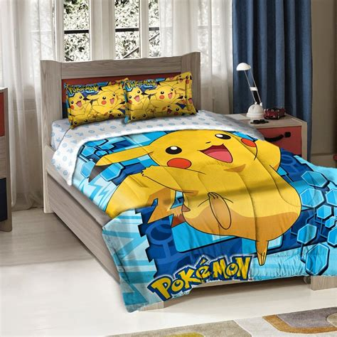 awesome themed bedding great for bedroom decor ideas and designs themed bedroom