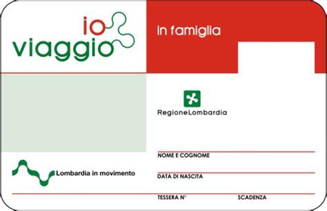 Calcolo Percorso Atac Mobile by Io Viaggio In Famiglia Documenti Di Viaggio Regionali