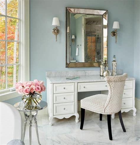 gold  purple bathroom vanity accessories sets