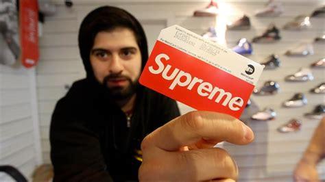 supreme stuff shopping for supreme and bape stuff