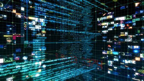 digital city wallpapers top  digital city