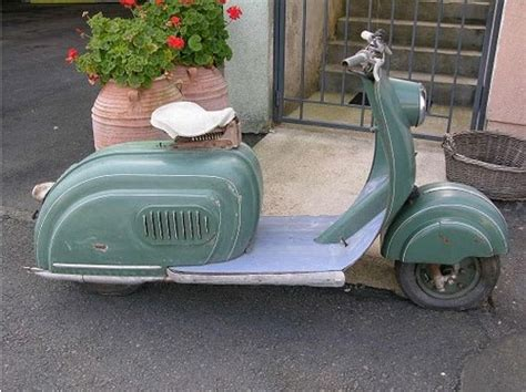 1000 images about scooter madness on pinterest watches