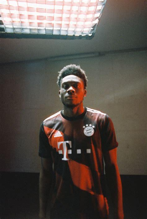 Alle spiele, alle tore, highlights und emotionen. Adidas x FC Bayern München on Behance