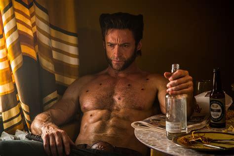 Patrick Stewart Might Join Hugh Jackman In 'wolverine 3′